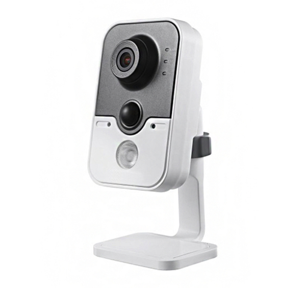 HDS-2420IRPW (2 MP Wifi) Micro & Loa